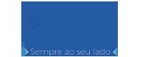 DS Contabilidade Consultiva - Escritório de Contabilidade no Rio de Janeiro, RJ